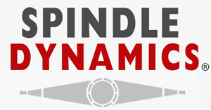 Spindle Dynamics